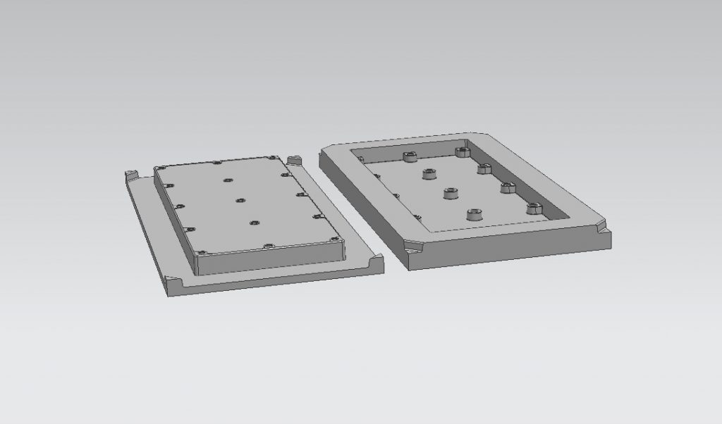 Swim Platform Tool
